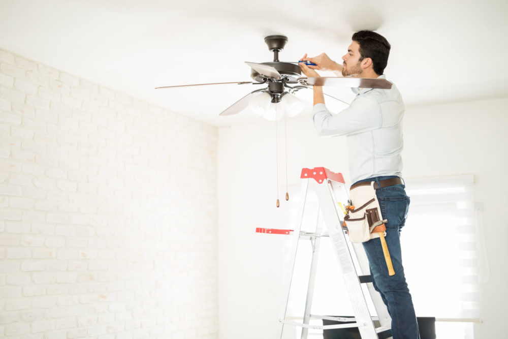 handyman services in gilbert as